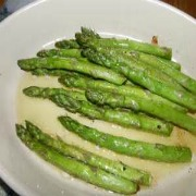 vegetable boiling and vitamin loss Weight loss & obesity food & recipes  how to keep your veggies vitamin-packed how to best prepare, serve, and store your veggies so you can get the most nutritious bang from your broccoli.